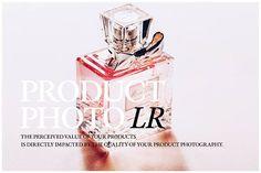 Product Photo LR by GOICHA on @creativemarket