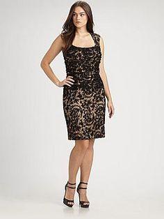 samantha sleeper dress - Google Search