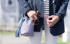 cBlog-Mode-And-The-City-Looks-Nouvelle-Angleterre-en-Sperry