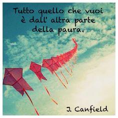 #citazioni #vita  follow me primadonna style.net