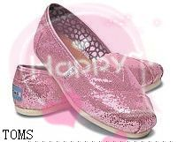 This style of Toms shoes is so smart for you to choose it, and the price is so low, So you can buy it and then you will find more useful things of it,click the picture and buy the best suitable one for yourself.and now only be sold $19.99