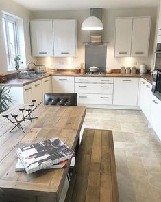 10 Beaming Clever Hacks: Rustic Dining Furniture House contemporary dining furniture home. Apartment Furniture, Kitchen Furniture, Kitchen Decor, Furniture Ideas, Furniture Makeover, Furniture Websites, Furniture Dolly, Kitchen Ideas, Furniture Online