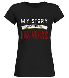 """# The las vegas hotel tshirt .  Special Offer, not available in shops      Comes in a variety of styles and colours      Buy yours now before it is too late!      Secured payment via Visa / Mastercard / Amex / PayPal      How to place an order            Choose the model from the drop-down menu      Click on """"Buy it now""""      Choose the size and the quantity      Add your delivery address and bank details      And that's it!      Tags: Ideal t-shirt to wear for your vegas party or under your…"""