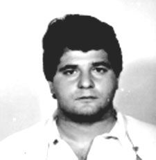 "Michael Salvatore Taccetta (born September 16, 1947), also known as ""Mad Dog,"" is a high-ranking member of the Lucchese crime family, who controlled the family's New Jersey faction in the 1980s"