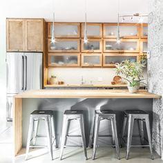Turgeon project reveal - VALÉRIE DE L'ÉTOILE INTERIOR DESIGNER Designer, Furniture, Home Decor, Decoration Home, Room Decor, Home Furnishings, Home Interior Design, Home Decoration, Interior Design