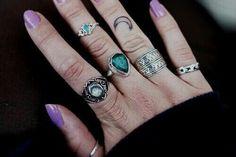 Kuva: We Heart It #boho #fashion #grunge #hipster #indie #style #tumblr #cute