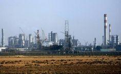Pétrole: les monarchies du Golfe commencent à se serrer la ceinture