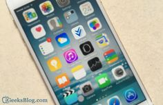 How to Install vShare on iPhone without Jailbreak