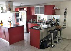 Küche vorher Modern, Table, Furniture, Home Decor, Environment, Living Room, Homes, Trendy Tree, Decoration Home
