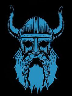 Brand New Viking Spirit Shirt Men's Unisex and Fitted Women's Sizes Vikings | eBay