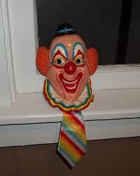 Image result for vintage clowns