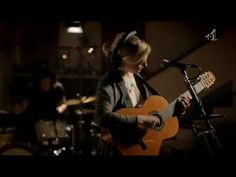 Laura Marling live from Abbey Road Studio