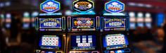 Video Poker Do's and Don'ts