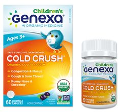 Cold Crush Kids side by side