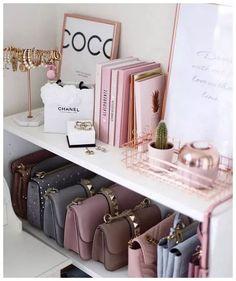 Amazon Bei Beleuchteten Besten Die Kosmetikspiegel Laut Rezensenten Seite Die 16 Am Besten Beleuchteten Organization Bedroom Bedroom Decor Room Decor