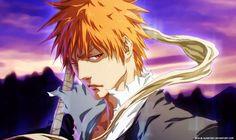 #itachi #naruto #uchiha #madara #tobi #sharingan #anime #otaku #action #bleach #one_piece #akatsuki #fairy_tail #anime_action #deathnote #animegirl #idk #animation #dragonball #hunterxhunter #tokyo_ghoul #luffy #hd       #Ichigo by devilzsmile.com #devilzsmile