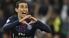 Barcelona transfer news: 'I was close to joining Barca' – PSG's Angel Di Maria   Goal.com      Angel Di Maria has admitted that he came close to leaving Paris Saint-Germain last summer to move to Barcelona. http://www.goal.com/en/news/i-was-close-to-joining-barcelona-di-maria/ia0t3t8ef4q516gw6pxdy6v35?utm_campaign=crowdfire&utm_content=crowdfire&utm_medium=social&utm_source=pinterest