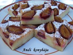 French Toast, Cheesecake, Deserts, Muffin, Sweets, Baking, Breakfast, Foods, Morning Coffee
