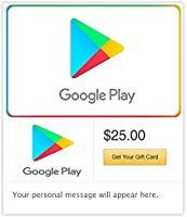 Online shopping from a great selection at Gift Cards Store. Google Play Codes, Gift Card Balance, Gift Card Generator, Coding, Letters, Messages, Feelings, Gifts, Gift Cards