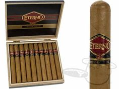 House Brand Cigar Sale - Here you'll find must-try smokes like Tailored, Medici, and Star Insignia by Alec Bradley, Six Zero by Boutique Blends, budget-priced offerings like Damn Good and Gran Cantidad, our exclusive Robolo-sized versions of customer-favorites like Montecristo White, H. Upmann, Vega Fina, Brick House, and many more at the lowest prices ever, up to 59% off!!
