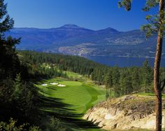 Golf Courses In Vernon, B., Predator Ridge has revamped its award-winning golf facility with a total 36 holes of adrenalin-pumping golf Holland, Vernon Bc, Yamaha Golf Carts, Canada Holiday, Best Golf Courses, Golf Instruction, New Golf, Next At Home, France