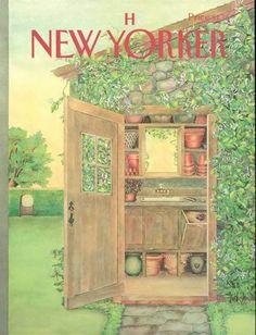 The New Yorker : Jul 10, 1989