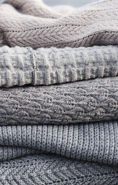 Les types de laine quels sont les types de laines tricoter pour faire du tricot ou pour choisir … The different types of wool Find out what are the different types of wool to knit for knitting or to choose a scarf, the different kinds of wool.
