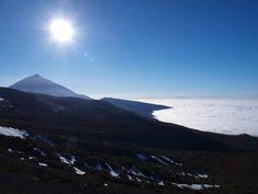 Tenerife Forum Blog
