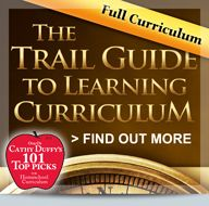Home School Curriculum   Geography Matters - About Us