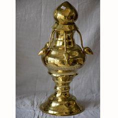 Brass Punkalasa 2