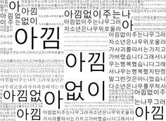t115B 송현정
