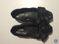 footlight loafers - Google Search