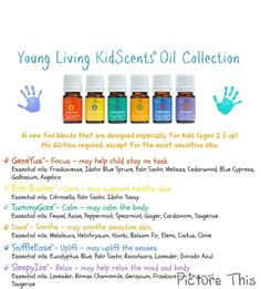 1000+ images about Oil Mum• on Pinterest | Young living ...