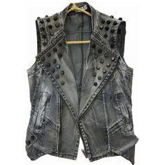 Wholesale designer clothing,designer dress,brand clothes,women... ❤ liked on Polyvore