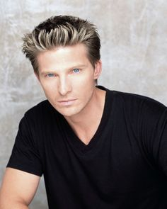 Image Detail for - General Hospital Pictures & Photos - General Hospital