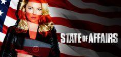 State of Affairs 1. Sezon 8. Bölüm - http://www.dizimagyeni.com/state-affairs-1-sezon-8-bolum/