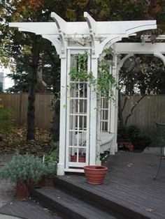 Fabulous scale!!!! Google Image Result for http://www.gardenstructure ...