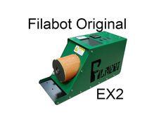 Filabot - Original EX2