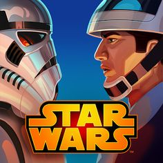 Star Wars Commander Hack Tool Cheat Engine Trainer  Hello all today. Thebesthack.net show you amazing Star Wars Commander Hack Tool, Triche Cheat Engine Software. Choose to battle on distant planets. Lead all your troops to victory. Strategic battle game. Recruit strength , build a base , and be the commander of the war. Download the software and follow the instructions.   #an infinite number of alloy & medals #an infinite number of Credits #an infinite number of Crystals