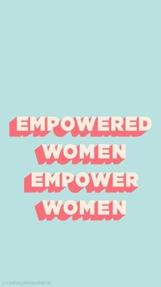 New quotes wallpaper feminist Ideas Great Motivational Quotes, Positive Quotes, Inspirational Quotes, Positive Affirmations, Uplifting Quotes, Confident Women Quotes, Strong Women Quotes, Quotes Women, Quotes Quotes