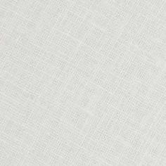 Fabrics-store.com: Linen fabric - Discount linen fabric - Wholesale linen fabric. Medium weight warp & weft at 17.5