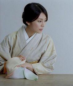 柴崎コウ Kou-Shibasaki