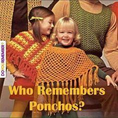 Remember them, I still wear them ha ha ha ha :>)