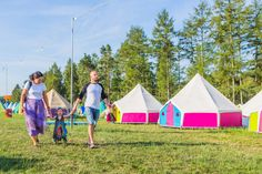 Camp Eden is the new boutique camping experience brought to you from the creative team behind Kendal Calling and it's due to open from July 2021. The post NEWS | New Camp Eden Boutique Camping Experience Launches in Lake District appeared first on Camping Blog Camping with Style | Travel, Outdoors & Glamping Blog.