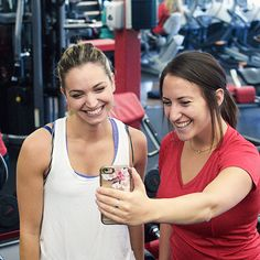 Sweat hard for those selfies! At Snap Fitness we want to help you feel confident in any and every gym selfie you take. Fitness Goals, Health Fitness, Fitspiration, Confident, Selfies, How Are You Feeling, Gym, Motivation, Feelings
