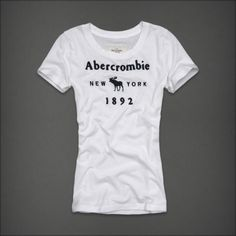 polo ralph lauren outlet online Abercrombie and Fitch Womens Short Tees 7752 http://www.poloshirtoutlet.us/