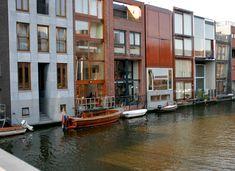 File:Amsterdam Java Eiland 47 (8336853871).jpg