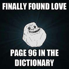 #love #humor