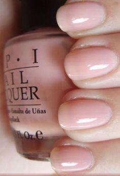 "OPI Nail Polish ""PASSION"" H19 Best voted OPI Nail Polish Lacquer #nail #polish @opulentnails #OPI"