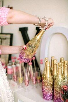 Праздник- яркость красок,шум,приятная компания,непринужденная обстановка,шампанское